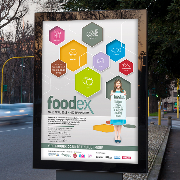 Foodex-2018-630