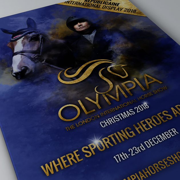 Olympia-flyer-cover-2018-630